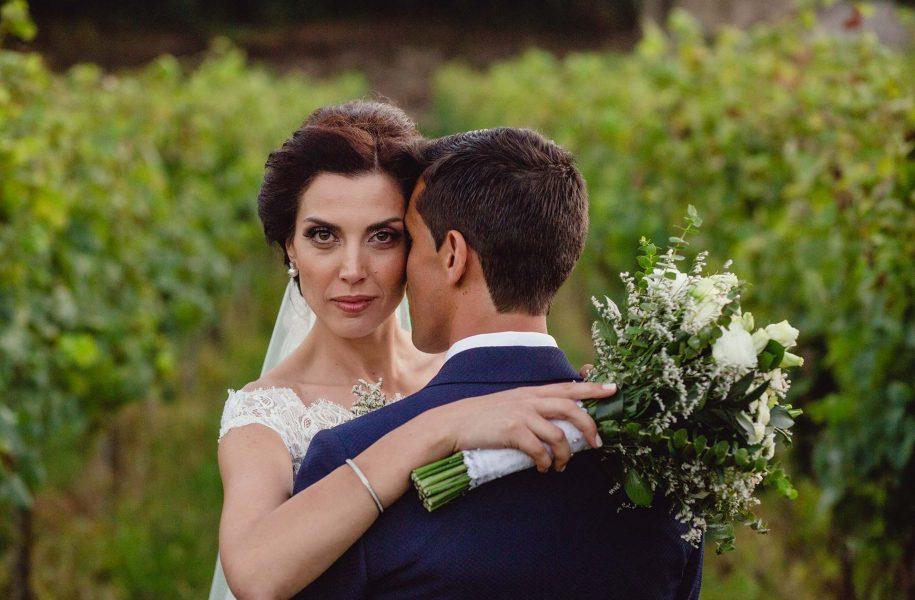 Casamento de Catarina & Henrique