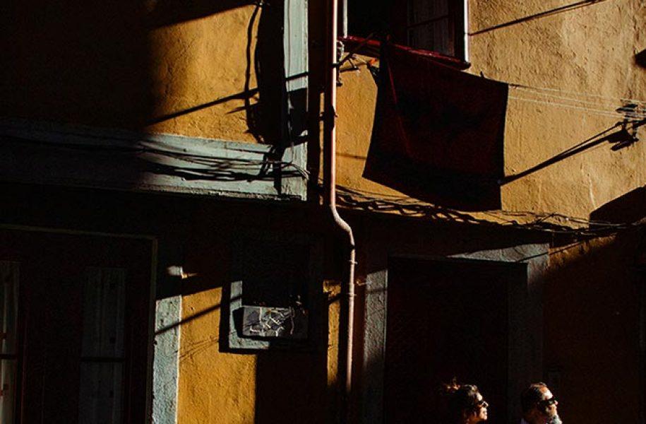 Fotografias de Solteiros tiradas pela Closeup Fotografia.