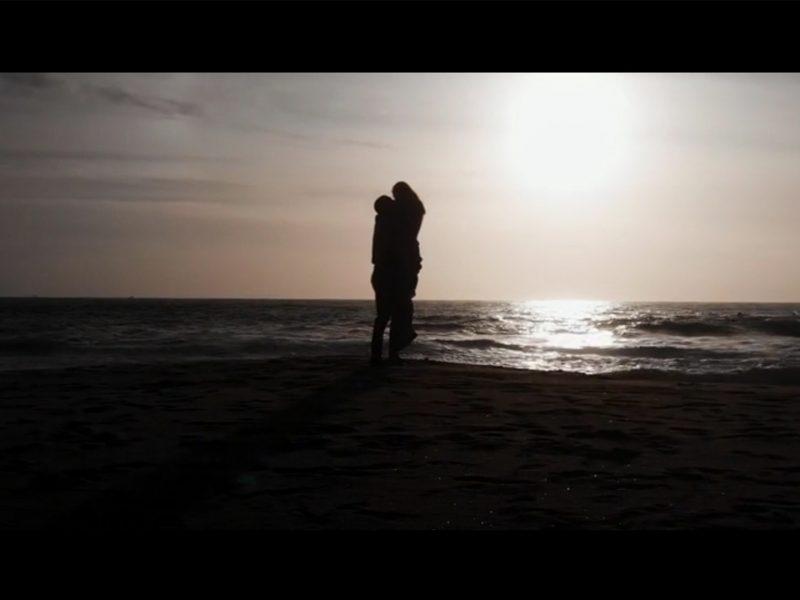 Vídeo de Casamento: Sara e Nélson