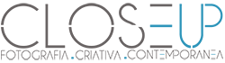 Logo closeup fotografia